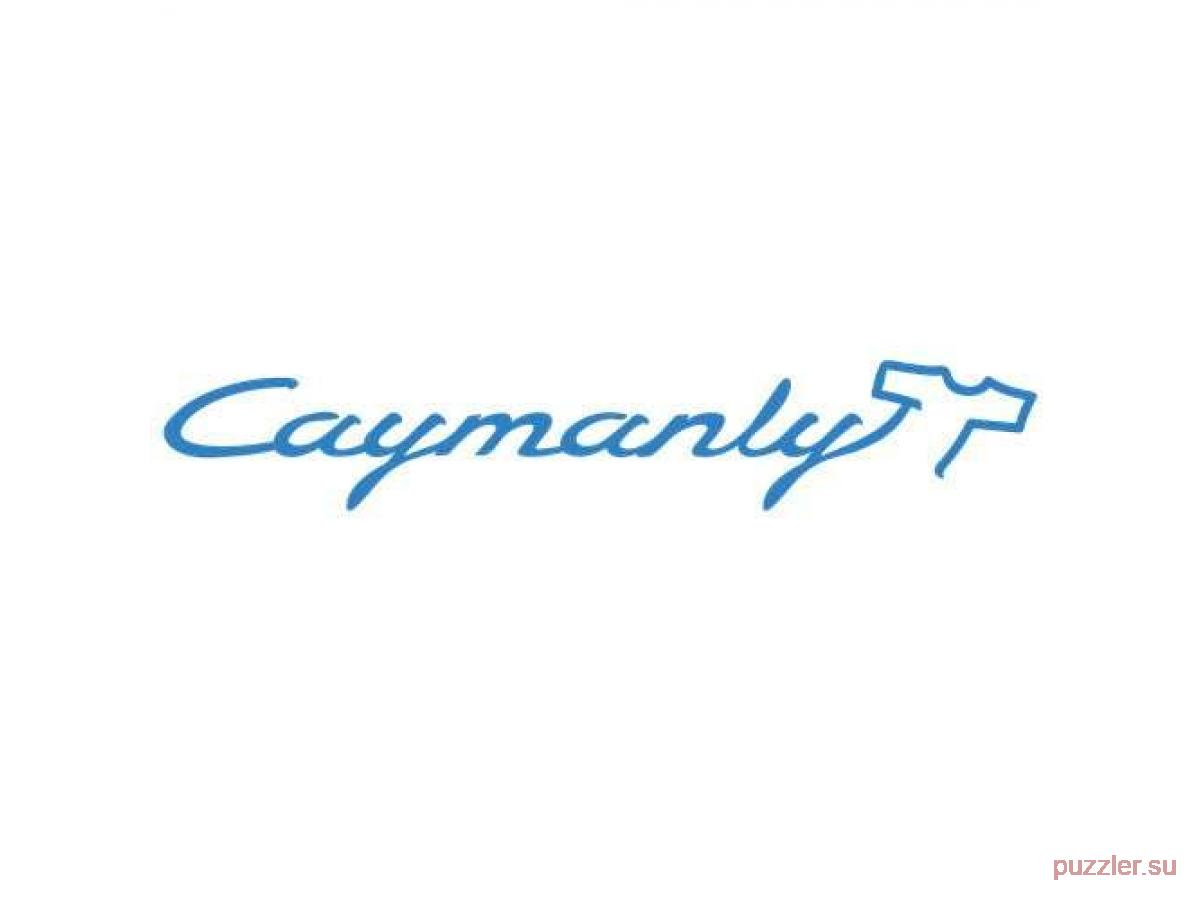 Caymanly