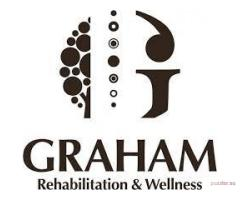 Graham Seattle Chiropractic Specialists