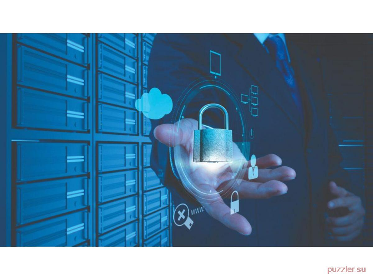 Online Available 100% Unique Information Security Assignment Help | On-Time Delivery