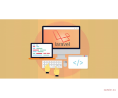 Qdexi Technology Delivers the Best Laravel Development Services