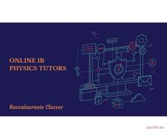 IGCSE Tutor | IGCSE Tutors- Baccalaureate Classes